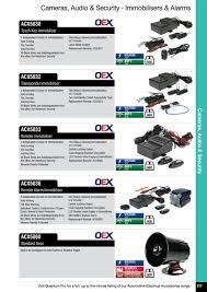 ashdown ingram ashdown ingram automotive electrical accessories