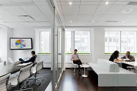 Small Office Space Ideas Office Space Design Cambridge 4 Cambridge Office Space Design