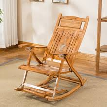 Folding Lounge Chair Indoor Popular Bamboo Lounge Chairs Buy Cheap Bamboo Lounge Chairs Lots