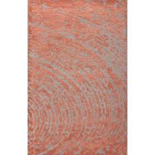 Jaipur Rugs Jobs Jaipur Rugs Clayton 2 X 3 Hand Tufted Wool Rug In Red And Gray