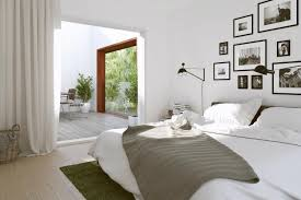 Tech Bedroom by Survey Shows Many People Opting For Tech Free U0027sanctuary Like