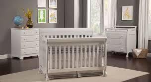 top 1 crib our davinci kalani baby crib review