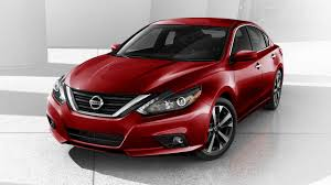nissan altima 2016 gps 2016 nissan altima technology and safety features near richmond