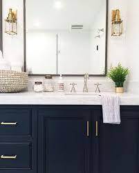 modern bathroom interior design ideas home design inspirations