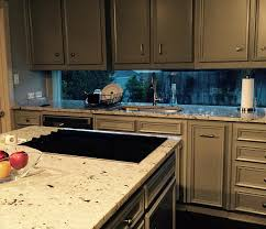 Re Home Kitchen Design 21 Genius Kitchen Designs You U0027ll Want To Re Create In Your Home