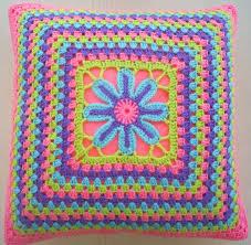 214 best kussensmaken make pillows images on pinterest cushions