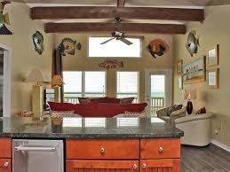 vacation home cabana beach house fort morgan al booking com