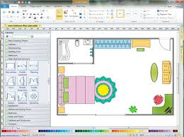 free architectural design easy 2d architectural design software