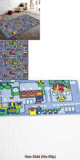 Kids City Rug by 21 Best Classroom Carpets Images On Pinterest Classroom Carpets