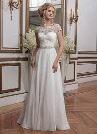 wedding dresses from your berks bucks and oxon wedding magazine