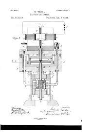 tesla png patent us511916 nikola tesla google patents