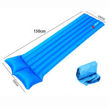 compare prices on pump air mattress online shopping buy low price