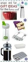 28 unique kitchen gift ideas 1402 best images about foodie unique kitchen gift ideas unique and fun gift ideas for the home cook giveaway
