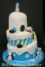 Boys Birthday Cakes Mehr U0027s Cake Corner