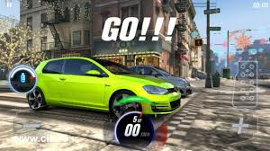 St Vs Abarth 500 Volkswagen Golf Gti Vs Fiat 500 Abarth