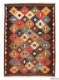 Pottery Barn Persian Rugs by Flooring Kilim Patchwork Rug Kilim Rugs Pottery Barn Kilim Rug