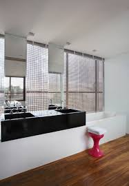 architecture as aesthetics bt house studio guilherme torres