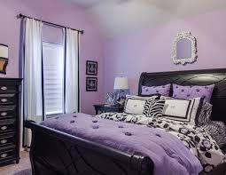 chambre moderne ado indogate com couleur pour chambre moderne