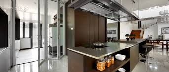 home interior design johor bahru kitchen ideas from johor bahru homes you d be inspired by atap co