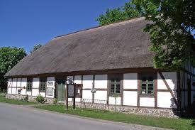 Jugendamt Bad Doberan Landkreis Rostock Museen Ausstellungen Und Galerien Im