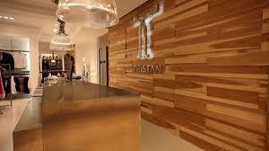 parement bois mural revêtement intérieur u2013 photos