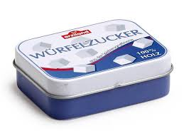 where to buy sugar cubes sugar cubes in a tin by erzi buy now