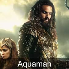 how many days until the latest movies