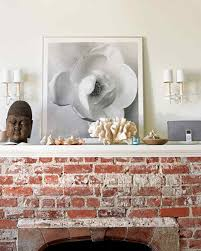 Spanish Home Decor Store by Home Tour Spanish Style Home Martha Stewart