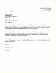 Application Letter Vs Cover Letter by Cover Letter Sample For Mechanical Engineer Resume Free Resume
