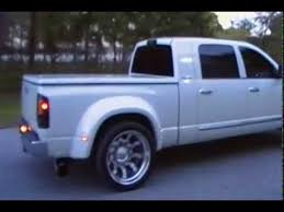 dodge ram mega cab dually for sale 2007 dodge ram 3500 mega cab dually diesel for sale 954 980