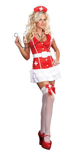 9 best halloween images on pinterest couple costumes nurse