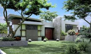 modern bungalow house designs philippines plans bedroom