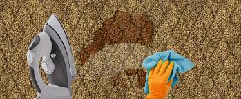 How To Remove Rug Stains How To Remove Old Stains From Carpets 9 Ways To Clean Old Stains