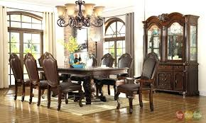 9 dining room sets 9 dining room sets lauermarine