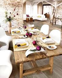 dining table arrangement dining table arrangement easy table dining table centrepieces uk