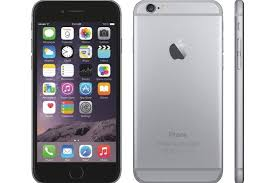 iphone 6 dive review a major new step in design and - Design Iphone