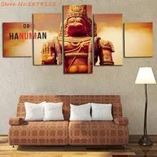 online get cheap hanuman pictures aliexpress com alibaba group