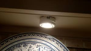 Under Cabinet Lights For Kitchen Cabinet Beguile Led Under Cabinet Light Transformer Gripping