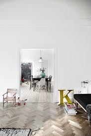 Nordic Home Decor Decor New Nordic Home Decor Home Decoration Ideas Designing
