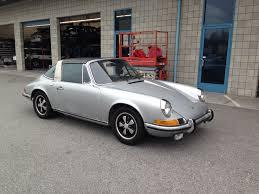 1972 porsche 911 targa for sale 1972 911t targa for sale or possible trade rennlist porsche