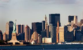 usa usa or where are the biggest cities in the united states