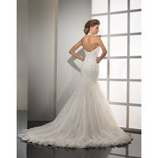 style wedding dresses mermaid style wedding dresses inspiration wedding