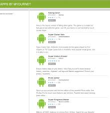 the mother of all android malware has arrived stolen apps