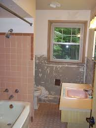 bathroom remodel rebuild911 insurance claims remodeling