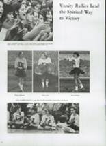 douglas high school yearbook explore 1969 david douglas high school yearbook portland or