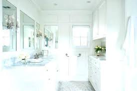 diy bathroom design bathroom picture ideas bathroom ideas traditional bathroom design