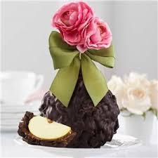 69 best spring gifts images on pinterest caramel apple apple