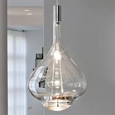 studio italia design studio italia design sky fall skyfall drop suspension led