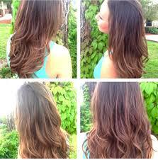 tops hair salon 15 photos hair salons 995 eyster blvd