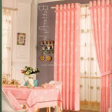 chambre a theme romantique décoration chambre romantique 93 rouen 09531534 canape